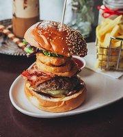 Elly Cafe Melrose Park
