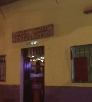 Shala Cafe Restaurante
