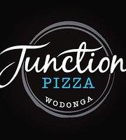 Junction Pizza