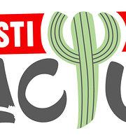 'Sti Cactus