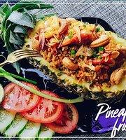 MAYs Urban Thai Dine - Dong Khoi