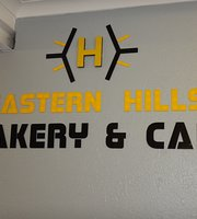 Eastern Hills Bakery & Cafe