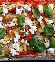 Sicchedè Pizza