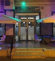The Pines Bar & Restaurant