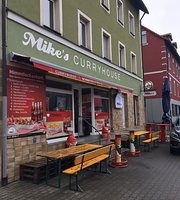 Mike's Curryhouse