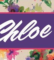 Tŷ Te Chloe
