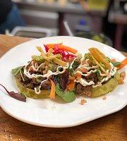 Mi Corazon Mexican Cuisine
