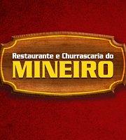Restaurante do Mineiro