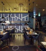 Mirabel Restaurant Og Bar