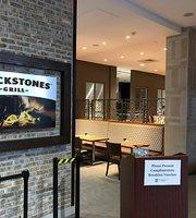 Brickstones Grill