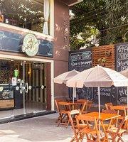 Cafe Cruz