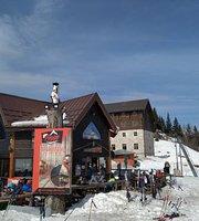 Ski Caffe Peggy