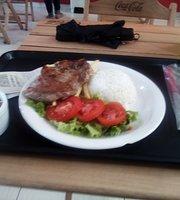 Giga Food