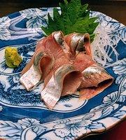 Sushi Dokoro Hiyohira