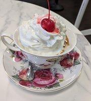 Sylwia's Ice Cream