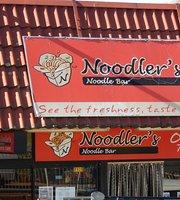 Noodler's Noodle Bar