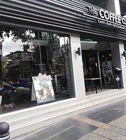 The Coffee Club - Silom Watkeak