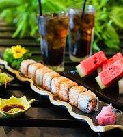 Nha Hang Kubo Sushi BBQ