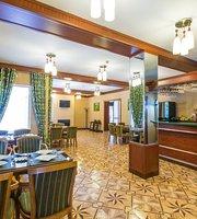 Archazor Restaurant