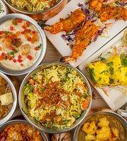 Chulha - Indian Cuisine