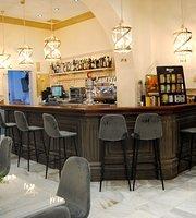 Restaurante Las Cortes de Cádiz