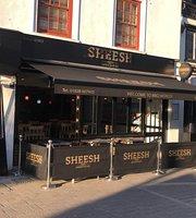 Sheesh Maidenhead