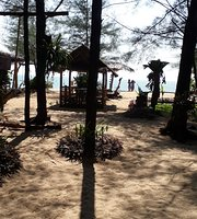 Hula Beach Restaurant
