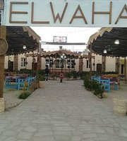 Elwaha Restaurant & coffeshop