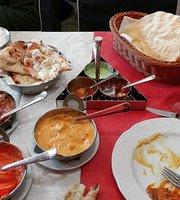 Shiva Restaurant and Bar