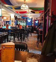 Harat's Pub Taganka