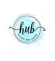 Kitchen Bar Coffee HUB