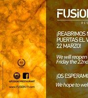 Fusion19