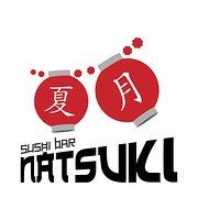 Natsuki Sushi Bar