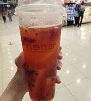 Yoo Tea