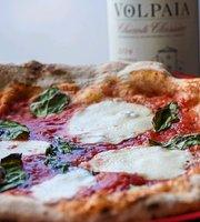 Bobby V's Italian Restaurant Pizzeria