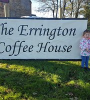 The Errington Coffee House