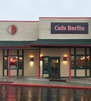 Cafe Berlin