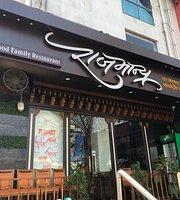 Rajmanya Restaurant