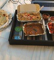 Le Punjab Restaurant