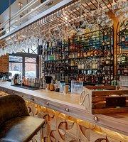 Chef Amazonia Bar & Club