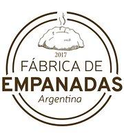 Fábrica de Empanadas, Argentina