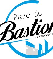 Pizza du Bastion place de l'eglise