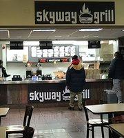 Skyway Grill