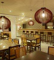 Haikai Restaurante