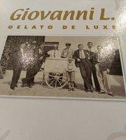 Giovanni L