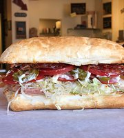 STACK Subs