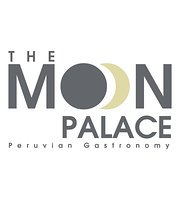 ‪The Moon Palace‬