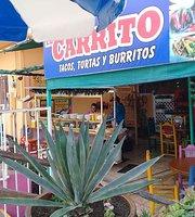 Tacos El Carrito