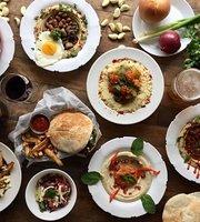 Birona Cuisine Méditerranéenne