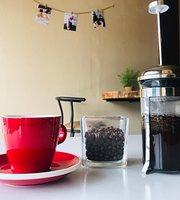 Café Caturra